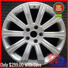 cadillac ats wheels for sale used cadillac ats wheels for sale page 3
