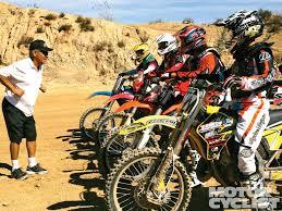 import motocross bikes new motocross bikes motocross models motorcyclist