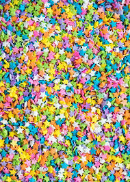 where to buy sprinkles in bulk best online place to buy sprinkles in bulkbulk sprinkles the