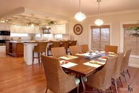 Wicker Kitchen Furniture 100 Kitchen Chairs Design Ideas Small Design Ideas