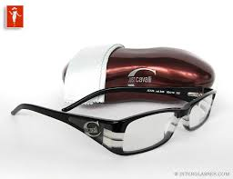 designer sonnenbrillen damen de interglasses designer brillen just cavalli