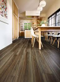 Walnut Laminate Flooring Uk Persian Walnut 20843 Wood Effect Luxury Vinyl Flooring Moduleo