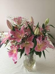 first wedding anniversary flowers beautiful chowathome 4 year
