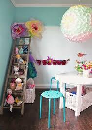 Toy Storage Ideas Top 28 Clever Diy Ways To Organize Kids Stuffed Toys Amazing Diy