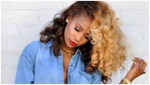 hair color ideas on black women auburn hair color for black women