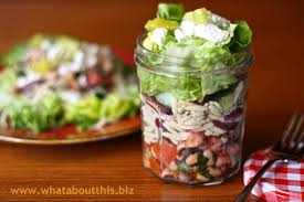 Ina Garten Greek Salad Salads What About This
