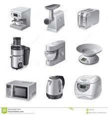 list of kitchen appliances appliances name list kitchen appliances list