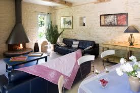 chambre hote de charme normandie chambre hote luxe normandie idées décoration intérieure farik us