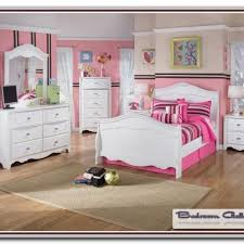 Youth Bed Sets by Woodland Crib Bedding Sets Bedroom Galerry