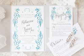 winery wedding invitations wedding invitations vineyard wedding invitations images best