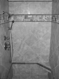 bathroom small bathroom floor tile ideas shower floor tile tiles
