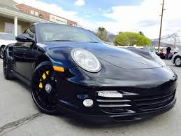 used porsche 911 turbo s for sale 54 best auto porsche images on car cars and cars