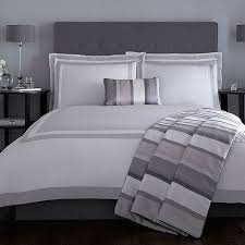 Luxury White Bed Linen - best 25 bed linens ideas on pinterest bed linen design clean