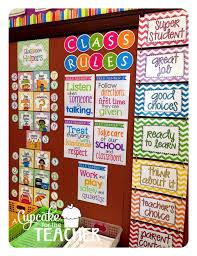 Primary Class Decoration Ideas Best 25 Classroom Jobs Ideas On Pinterest Class Jobs