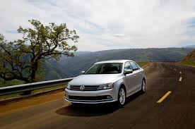 volkswagen gli hatchback 2015 volkswagen jetta reviews and rating motor trend