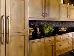 Kitchen Cabinet Drawer Hardware Kitchen Cabinet Hardware Trends Ideas