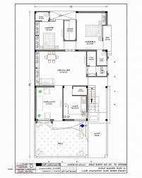 kim kardashian house floor plan terrific kim kardashian house floor plan pictures best ideas
