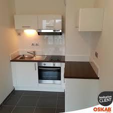 multiprise d angle cuisine multiprise d angle cuisine fresh cuisine studio blanche en l plan de