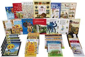 pre kindergarten books pre k workbooks pre k reading