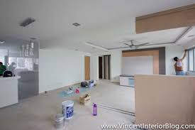 yishun 5 room hdb renovation by interior designer ben ng u2013 part 5
