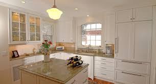 Kitchen Maid Cabinets Beautiful Photo Duwur Best Isoh Laudable Munggah Astonishing Yoben