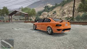 holden maloo gts 2011 holden hsv gts gta5 mods com