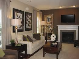 home designs ryan homes florence ryan homes reviews ohio ryan