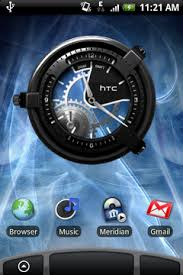 android themes how to install android themes tutorials for android android