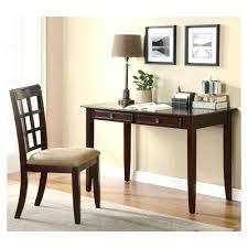 Industrial Desk Accessories by Office Design Modern Industrial Desk With Girder Legs Retro