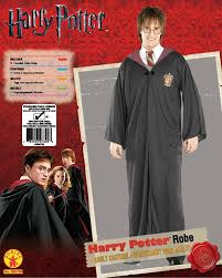 fire wizard costume amazon com harry potter robe clothing