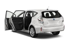 toyota prius 2014 review 2014 toyota prius v reviews and rating motor trend