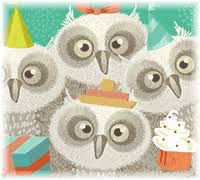 birthday ecards free birthday ecards free birthday e cards