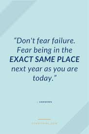 quotes for child success best 25 quotes about failure ideas on pinterest success and