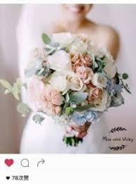 wedding flowers package 390 00 other wedding u0026 parties