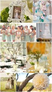 Country Shabby Chic Wedding by 103 Best Shabby Chic Weddings Mint Green Images On Pinterest