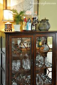 Curio Cabinets Living Spaces Top 25 Best Curio Cabinet Decor Ideas On Pinterest Curio Decor