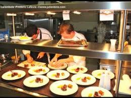 offre d emploi commis de cuisine offre d emploi commis de cuisine bruxelles pièces détachées