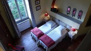 chambre d hote bram chambre d hôtes la rougeanne à moussoulens aude g900192