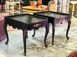 Modern Desks For Sale Mid Century Modern Furniture Dallas U2013 Wplace Design