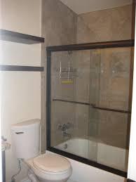 Over The Toilet Storage Over The Toilet Storage Unit Bathroom Trends 2017 2018