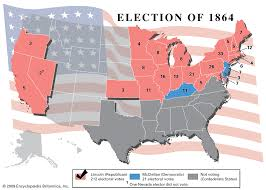 Presidential Election Map by Results Of Aham Lincoln Map Lincoln Get Free Images About World Maps