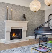 6 advantages of ortal u0027s traditional fireplaces