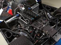 peugeot auto diesel peugeot diesel expected to fetch more than 1 4 million