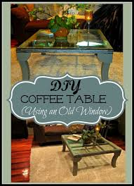 Build A Cheap End Table by Best 25 Cheap Coffee Tables Ideas On Pinterest Cheap Coffee