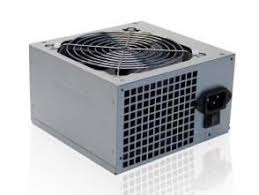 computer power supply fan case psu atx 500w fal505fs12b tecnoware fal505fs12b korpusų mait