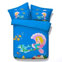 Little Girls Queen Size Bedding Sets by Popular Little Beds Buy Cheap Little Beds Lots From