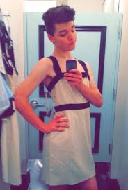 Tumblr Sexy Bride - transgender teenager leelah alcorn leaves suicide note blaming