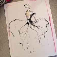 mejores 170 imágenes de sketch of the day en pinterest bocetos