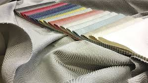 Fabric For Curtains And Upholstery Fabrics For Curtains And Upholstery Art Casa