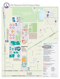 University Of Wisconsin Campus Map by Tools And Tips Tethered Aerostat Program Carthage College